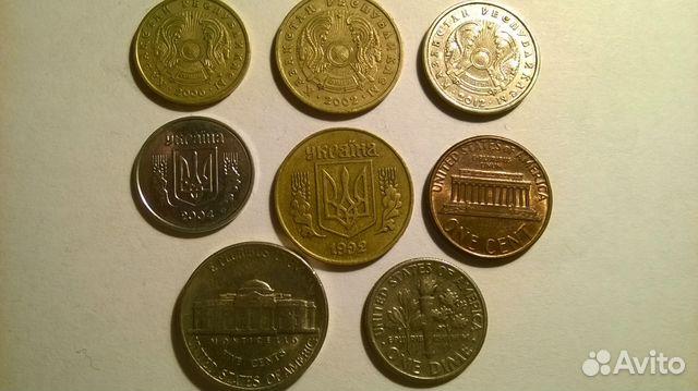 Купить монеты на авито в бийске коп в липецкой области видео