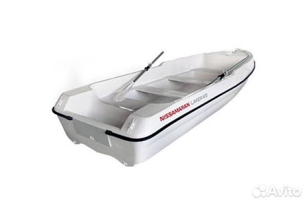 как купить лодку лайкер 410