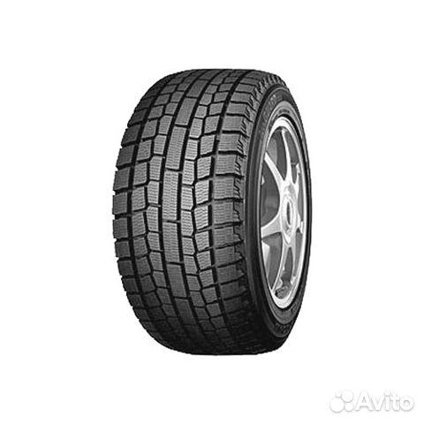 Зимние шины 225 55 17 купить купить всесезонные шины 235/65
