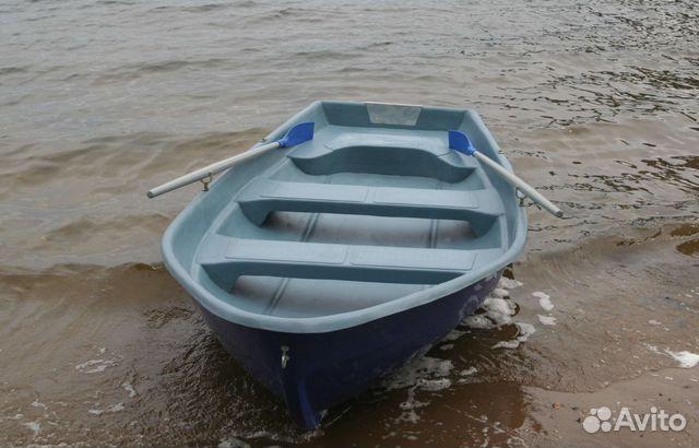 купить лодку волга 350