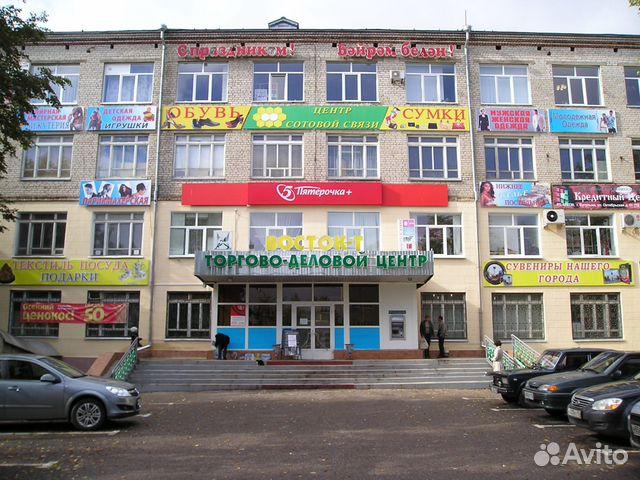 Заинск 24 сити  Новости Заинск Публикации новости и
