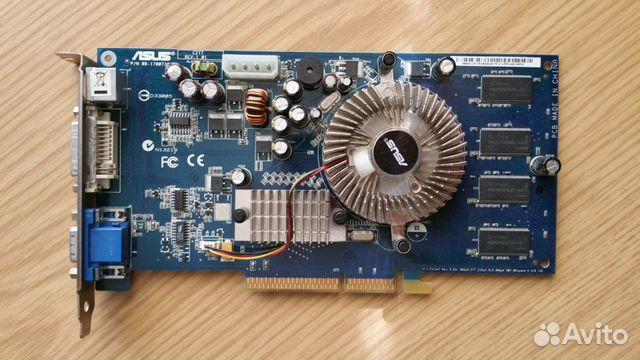 N6600 TD 256M A WINDOWS 8.1 DRIVERS DOWNLOAD