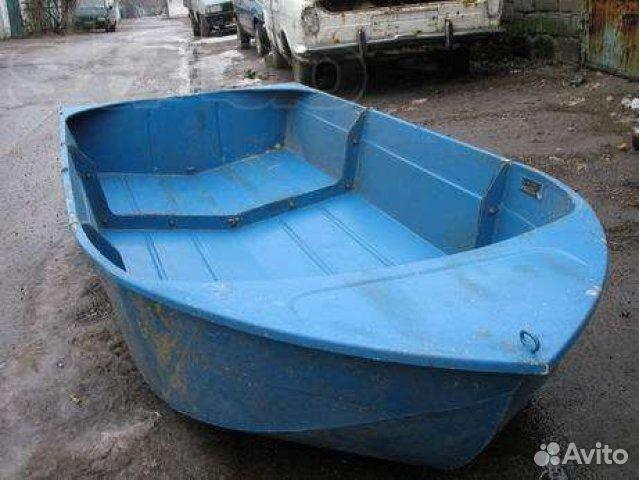 дюралевая лодка стоимость