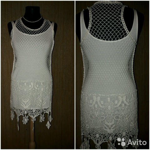 Платье imperial италия купить