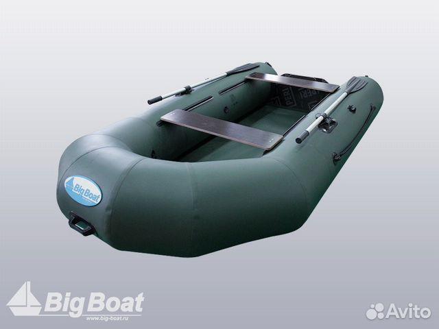 авито лодки пвх б у вологда