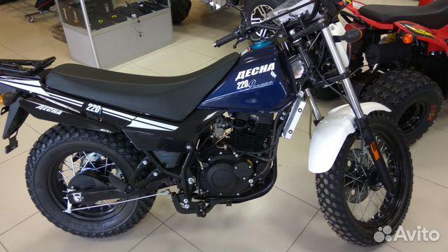 тех купить мотоцикл стелс десна 220 новый цена регуляторе натяжения верхней