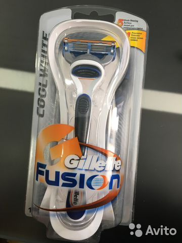 gillette and bic case study It's being more than 100 years that gillette company manufactures consumer products that create strong brand loyalty among the learning's from the case study.