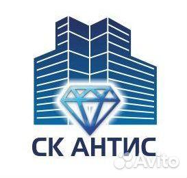 объявления на авито резюме бригада монолитчиков красноярск вечернее