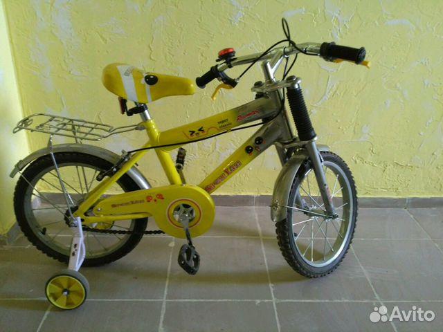 нам необходимо авито детские велосипеды смоленская область выпускается