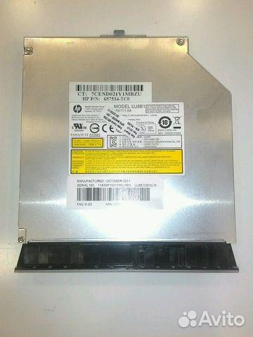 HP NC8430 CD DVD DRIVERS DOWNLOAD (2019)