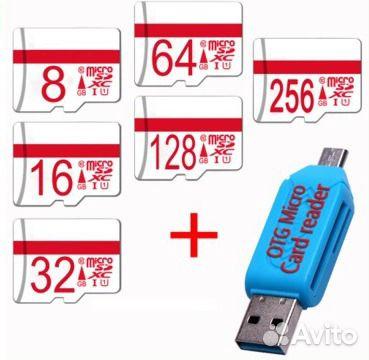 AU6368 USB CARD READER WINDOWS 8 X64 DRIVER
