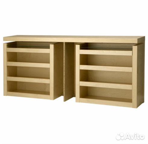 новое изголовье для кровати мальм икея Ikea Festimaru