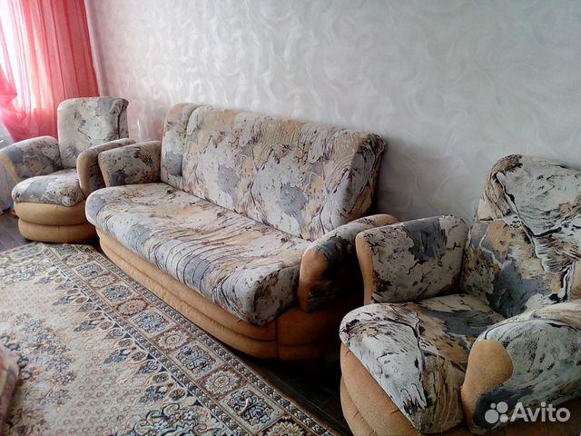 Die Reparatur der Polsterung von Polstermöbeln 89618752797 kaufen 1