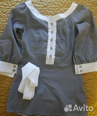 Блузка 89059928447 купить 1