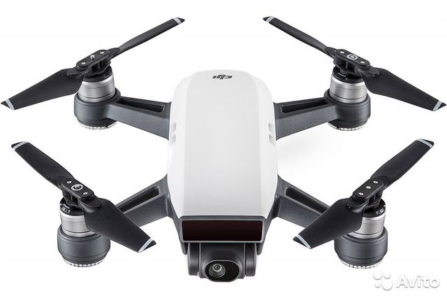 Защита подвеса черная спарк комбо на авито купить виртуальные очки к дрону в мытищи