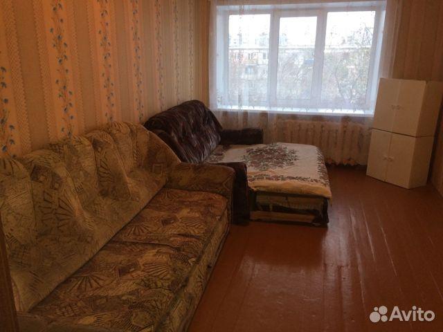 Авито снять комнату новокуйбышевск