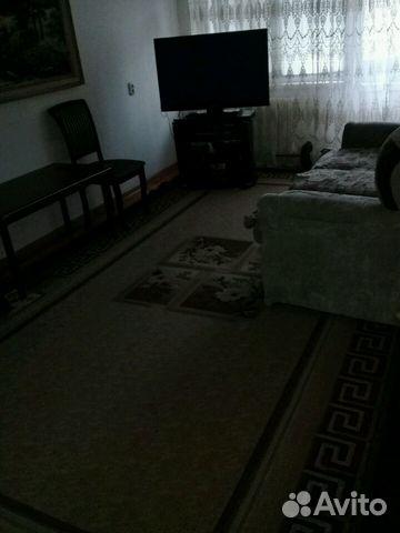 Продается двухкомнатная квартира за 2 100 000 рублей. Чеченская Республика, Грозный, Ленинский район, 2-й микрорайон.