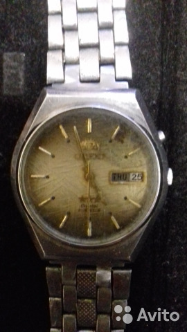 Старые часы калуге продать в 320 стоимость а летного часа