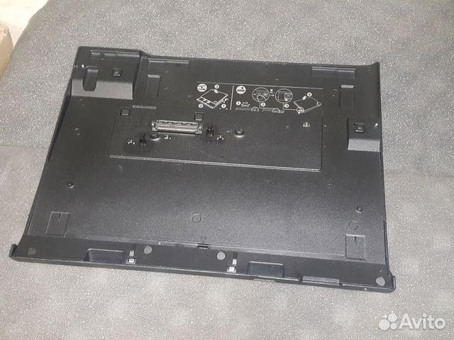 Lenovo ThinkPad T530i Ericsson Modem Drivers for Windows Download