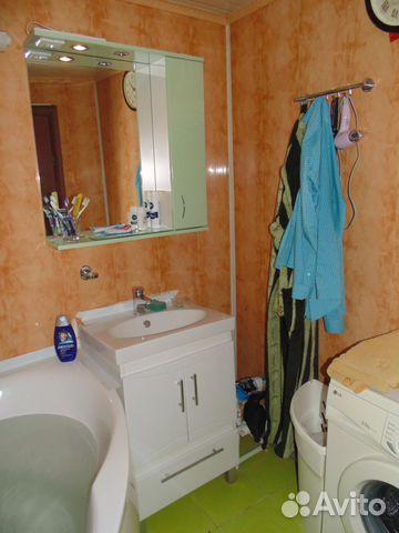 2-к квартира, 46 м², 1/5 эт. 89170148687 купить 7