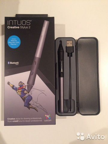 WACOM INTUOS GD-0912-R DRIVER FOR MAC DOWNLOAD