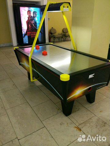 Аэрохоккей, и другие игровые автоматы игровые автоматы золотой арбуз играть бесплатно и без регистрации