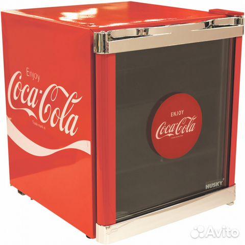 Ооо холодильник м