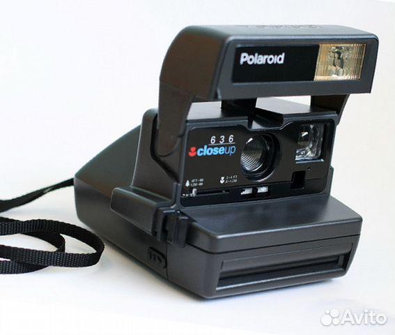 Лучший фотоаппарат для экстрима тесты музыканта