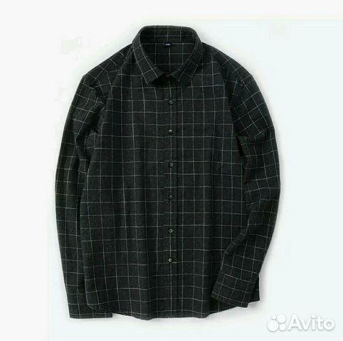 5715ab567d89323 Рубашка мужская U.S.polo assn | Festima.Ru - Мониторинг объявлений