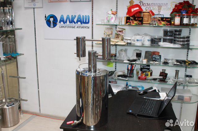 Алкаш и самогонный аппарат оптимальный размер трубок для самогонного аппарата