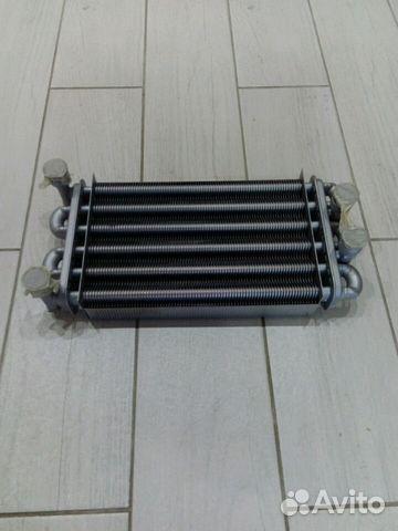 Теплообменник для газового котла baxi купить Пластины теплообменника Ридан НН 86 Владимир