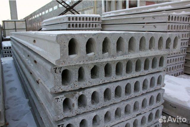 Размеры плит перекрытия уфа плита дорожная производитель