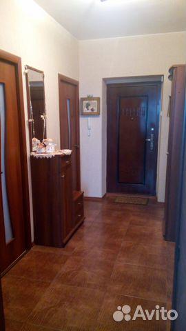 Продается двухкомнатная квартира за 3 400 000 рублей. г. Орёл, ул Картукова, 7.