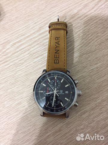 a01cf00b596f Продам часы купить в Новосибирской области на Avito — Объявления на ...