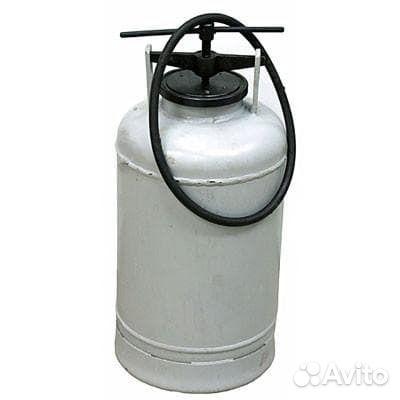 Купить автоклав для домашнего консервирования на авито купить коптильню для горячего и холодного копчения в краснодаре