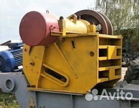 Ремонт дробильного оборудования в Донской конусная дробилка смд 120а назначение