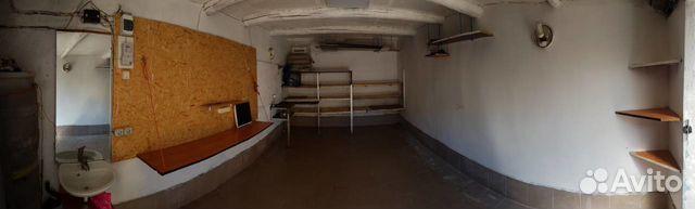 a87bbd01a3a0b Гараж, 19 м² - купить, продать, сдать или снять в Калининградской ...