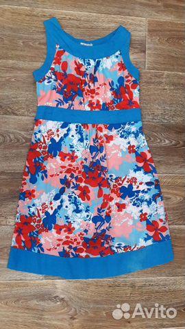 372f9e90d68a Платье для беременных р. 42   Festima.Ru - Мониторинг объявлений