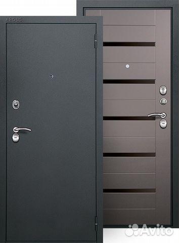 Дверь 89673767584 купить 1