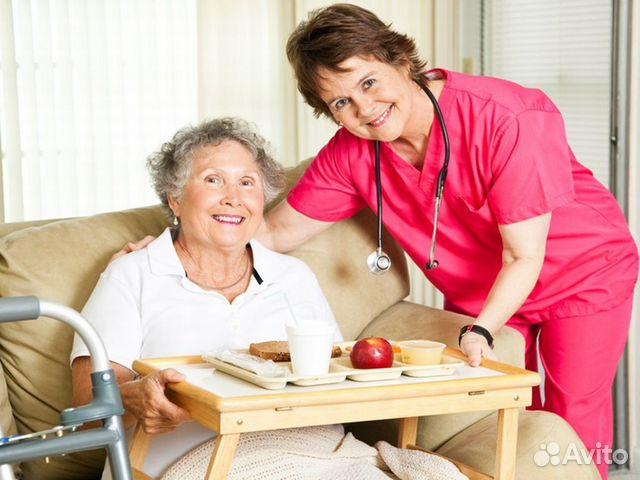 дома-интерната для престарелых и инвалидов в хабаровском крае