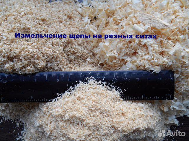Зернодробилка сенорезка Шмель 7,5 кВт 1,5 т/час 89514419790 купить 4