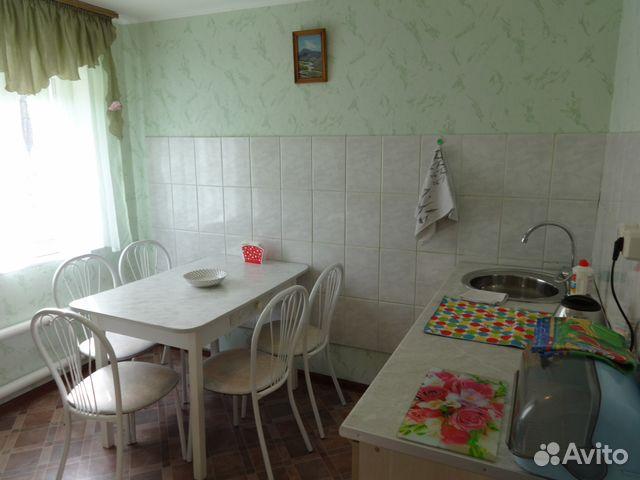 Дом 55 м² на участке 25 сот. 89236609088 купить 7