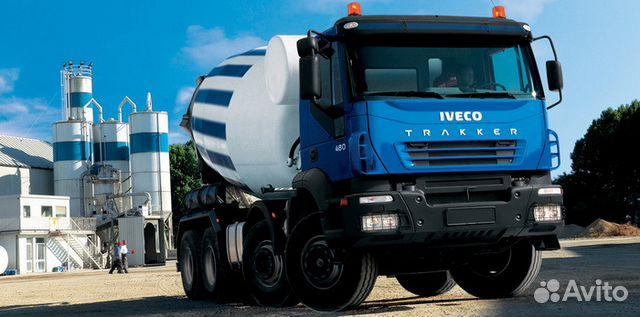 Купить машину бетона липецк смеси бетонные бсг тяжелого бетона фракция 5 20