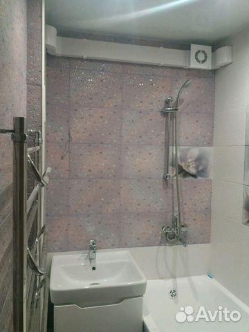 Сделаю ремонт ванной комнаты мебель для ванной комнаты цветная