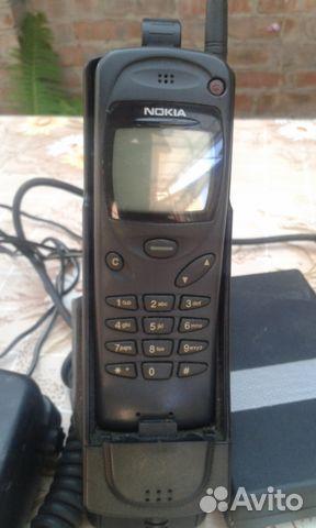 телефон в бмв е39