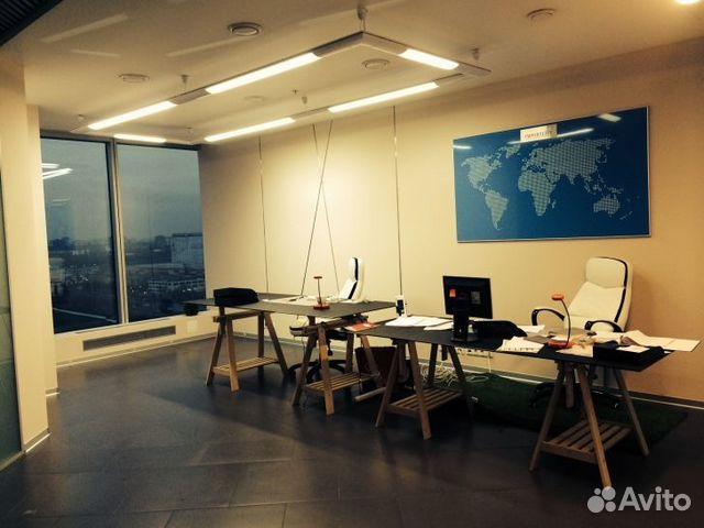 Аренда офиса юао в москве продажа коммерческой недвижимость