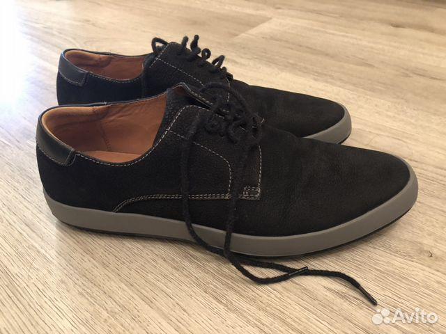 c97467317a87 Мужские туфли Mascotte 42 рр   Festima.Ru - Мониторинг объявлений