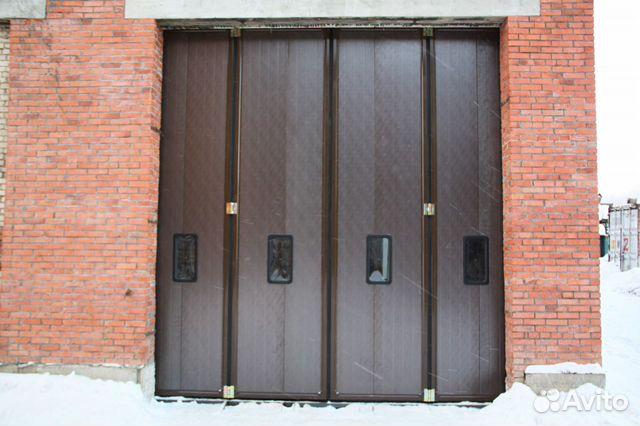 Ворота автоматические ворота в москве заборы металлические в орле