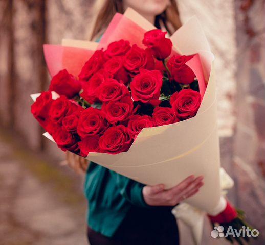 Букет 27 красных роз фото дома, цветы с доставкой пушкин