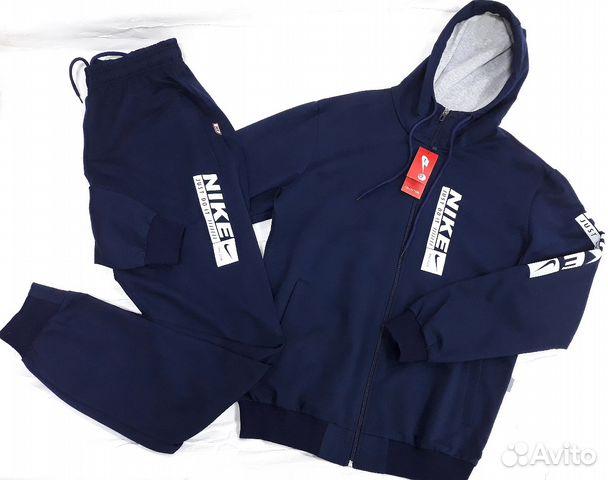 54e1a2d4 Спорт костюмы Nike;Reebok;Muhammad Ali | Festima.Ru - Мониторинг ...